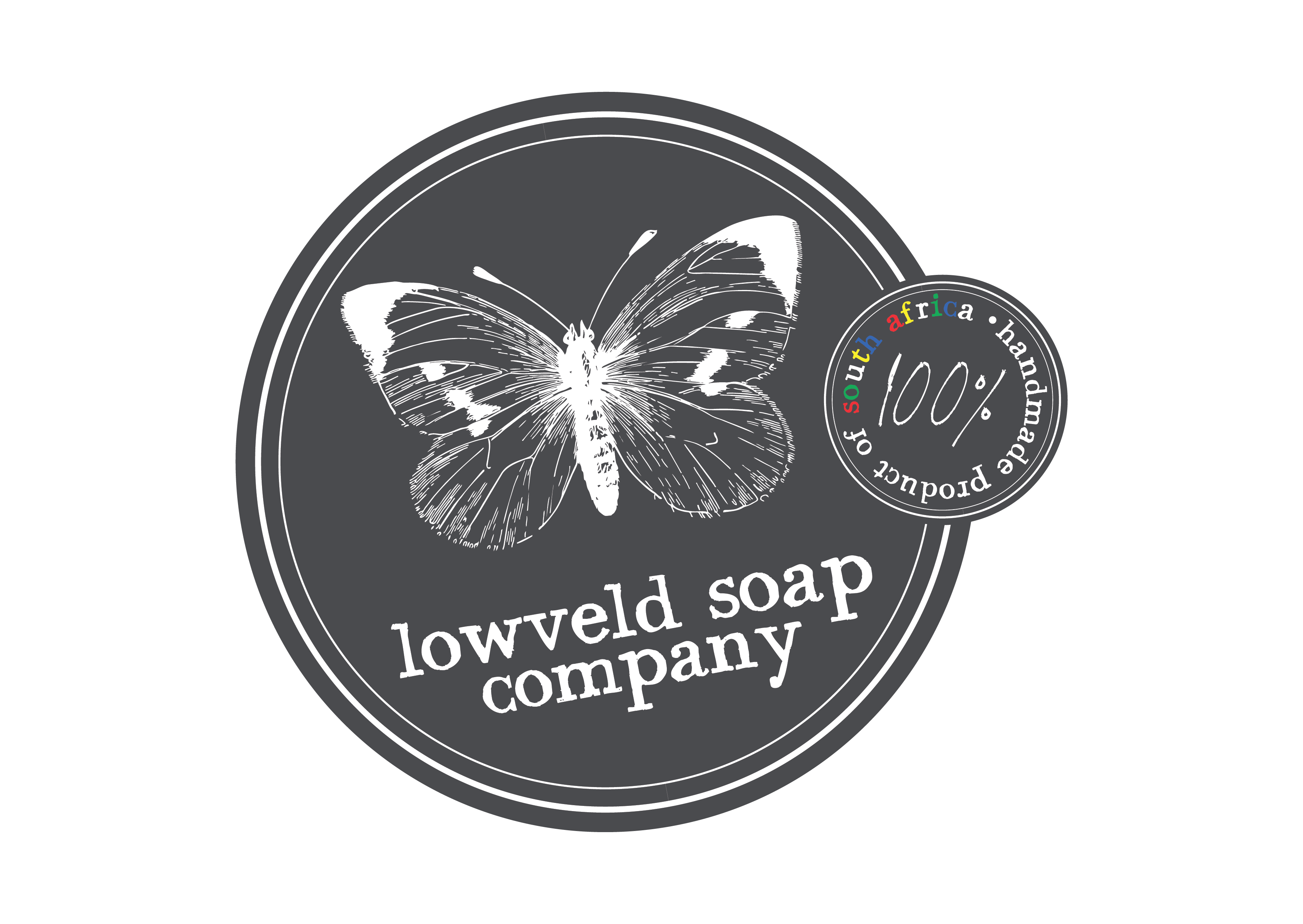 LowveldSoap_Logo-03